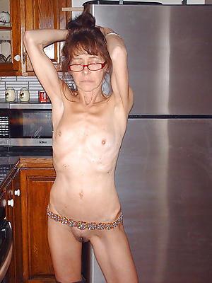 sexpics women skinny asien