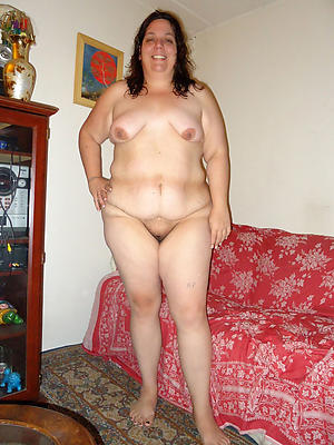 fantastic adult nude small tits pictures