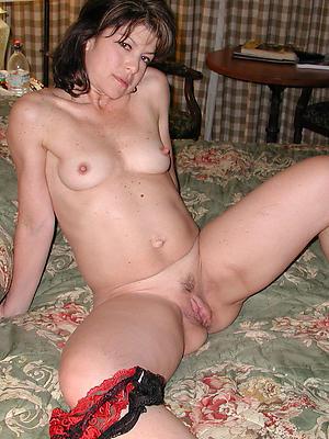 curious aphoristic tits matures pics