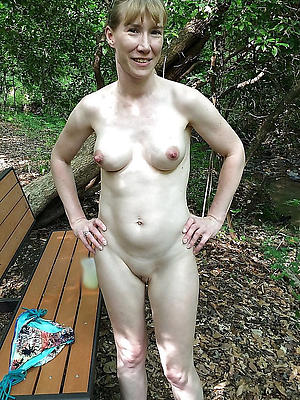 porn pics be required of mature women small tits