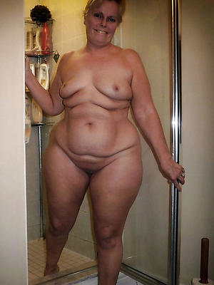 curvy small tit grown up xx pictures