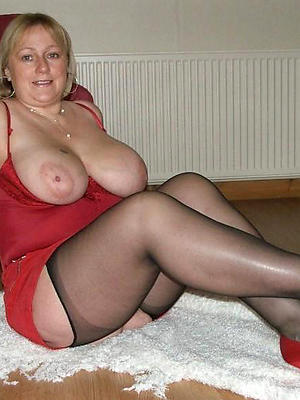 wonderful porn stockings mature pics