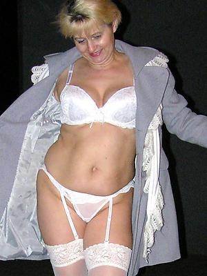 porn pics of stockings matured sex