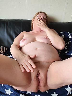 old vulva sex pics