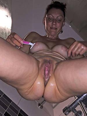 mature private porn pics