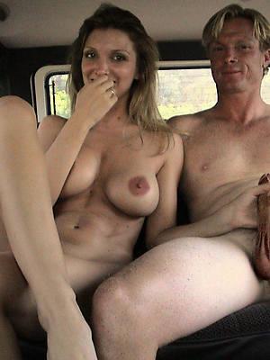 Free Vintage Nude Couples - Couples Mature Sex Pics, Women Porn Photos