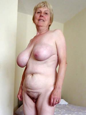 free porn pics of sexy grandma pussy