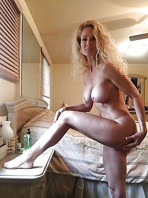hot milf mature sex pics