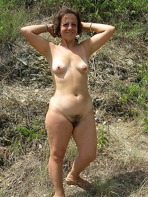 naked pics be required of mature tits completed