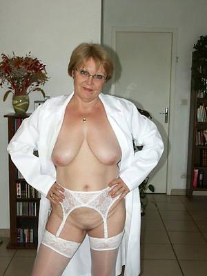 sexy horny old black women pics