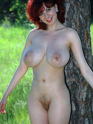 free 30 plus grown-up intercourse pics