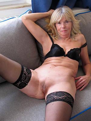 of age erotic landowners porn