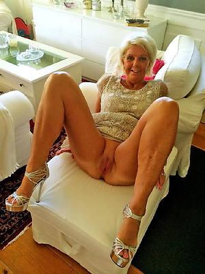 older mature wives pics