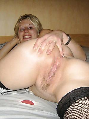 free porn pics of hot mature ass
