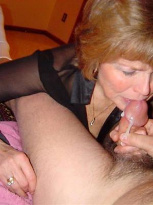 mature cumshot compilations sex pics