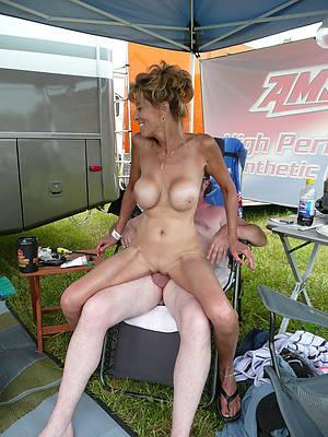amateur adult ladies sex photo