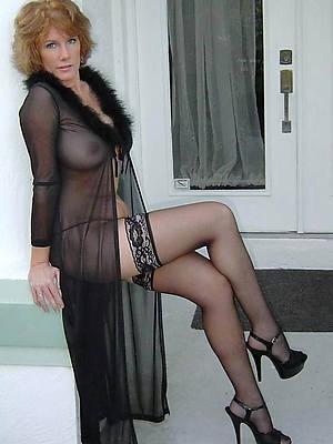 classic mature women free gallery