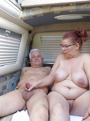 free homemade mature couple sexual intercourse pics