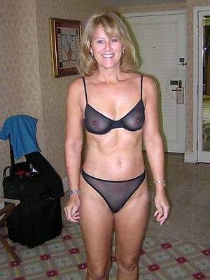 hot of age babes adjacent to lingerie pics