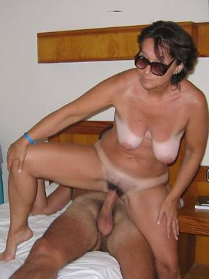 crotchety oversexed full-grown sex pics