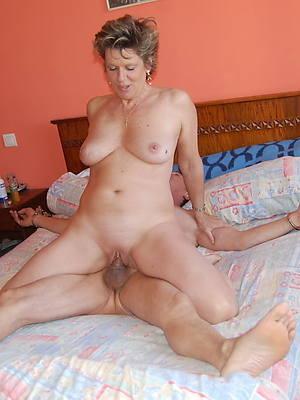 fresh free mature sex pics