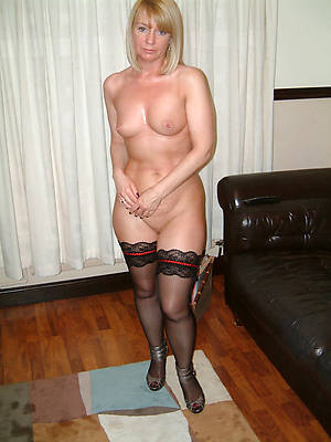 nude pics of free sexy mature singles