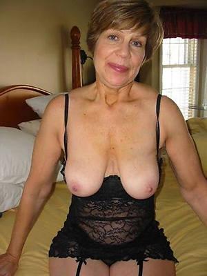 mature wife knockers homemade pics