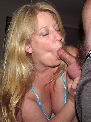 free mature slow blowjob porn