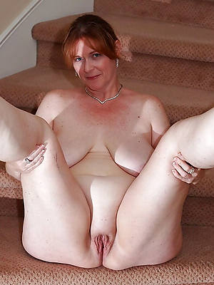horrific mature wife toes