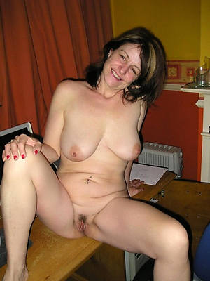 naked mature ex girlfriend gallery