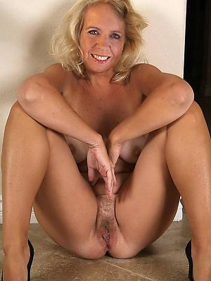 best mature nude girlfriends porn
