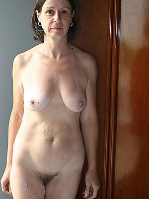 light skin girls boobs porn