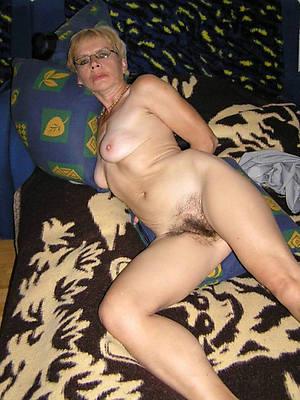 petite matures old women sexy photos