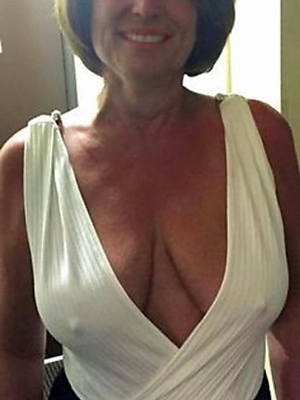 super sexy non leafless mature porn