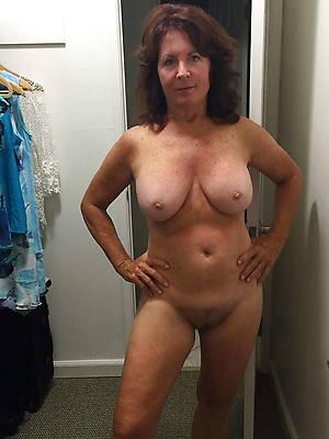 beautiful sexy apathetic nude body of men