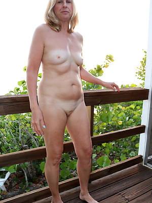 unconditionally mature nude small bosom sex pics