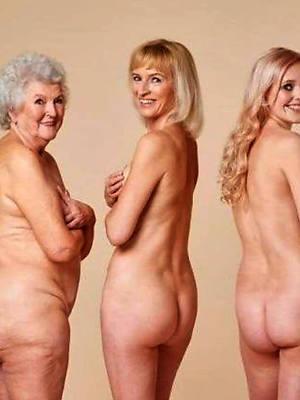 amateur best grown up nudes pictures