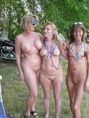 infinitesimal of age battalion in threesome