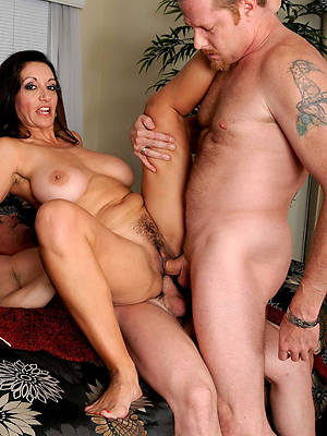 mature amateur threesome pictures