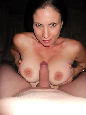 beautiful mature titjobs free porn portico