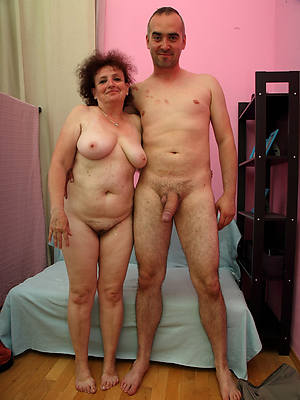 layman mature couples lovemaking pictures