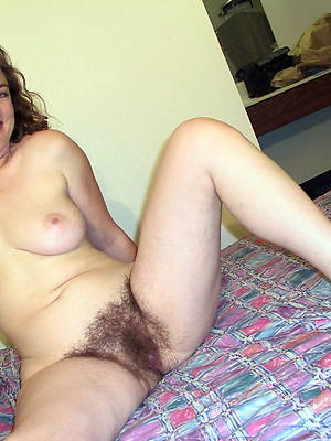 mature hairy lady sex pics