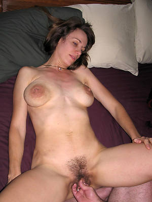 amateur ature horny pussy homemade pics