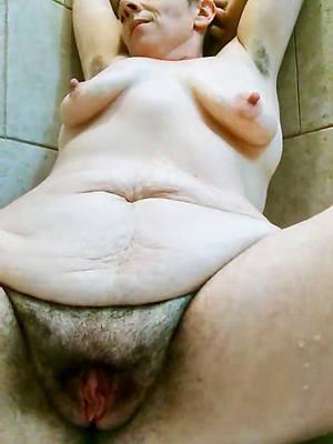 puffy mature nipples hot peel