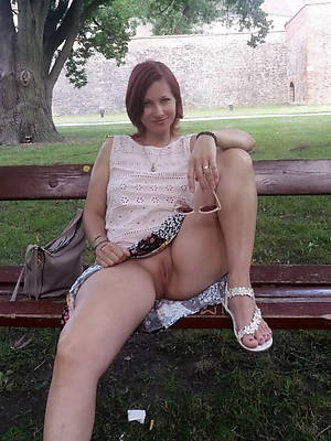 well done sexy british grown up upskirt