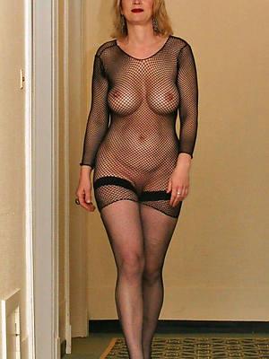 petite of age women non nude free photos