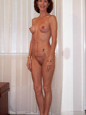 free pics of well done natural of age naked column