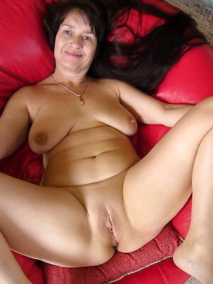 tight full-grown big vagina homemade pics