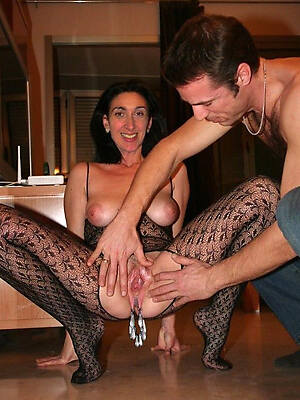 full-grown couples nude porn marksman
