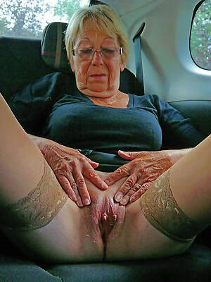 mature granny sluts pics